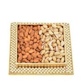 Exclusive Dryfruits to Coimbatore