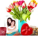 Mother's Day Gifts to Coimbatore
